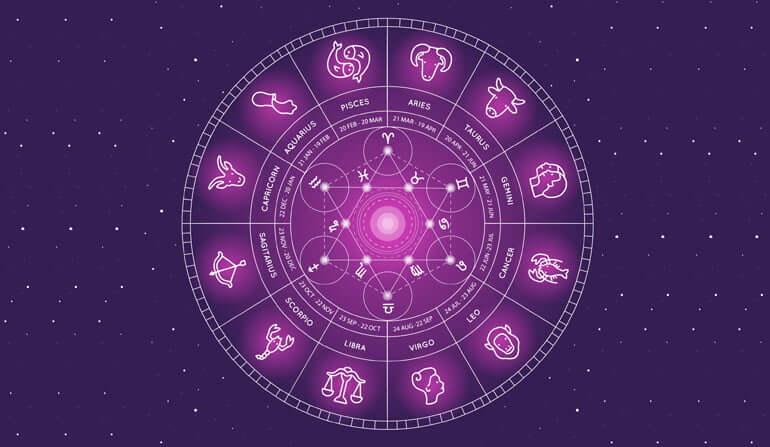 astrologer near me